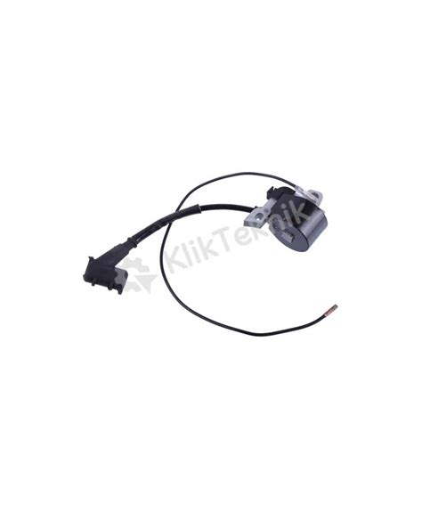 Coil Mesin Potong Rumput jual stihl ms381 ignition coil part no 3 ignition