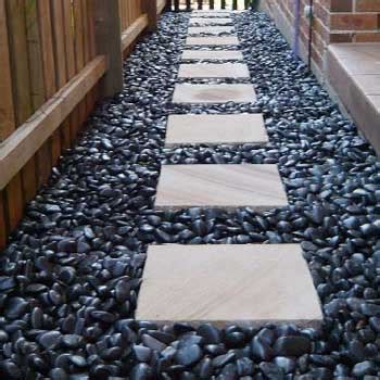 Decorative Stones India by Buy Pebbles Layout From Astha Pebbles Mumbai India Id
