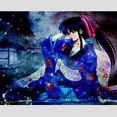 kenshin-himura-wallpaper-hd