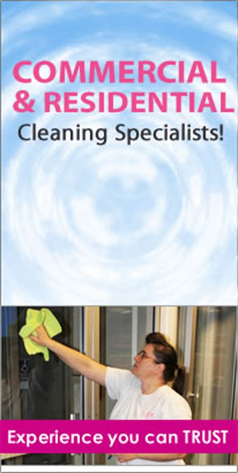 House Cleaning Vancouver Wa by House Office Cleaning Vancouver Wa We Clean
