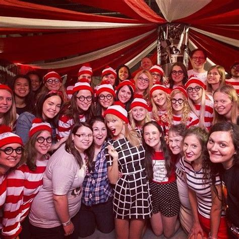 taylor swift fan club 61 best club red images on pinterest red tour taylor
