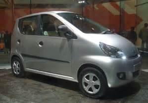 bajaj new car renault s small car for india