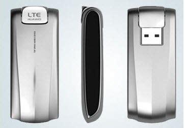 Modem E398 huawei e398 modem huawei e398u 15 e398u 1 lte 4g stick to buy