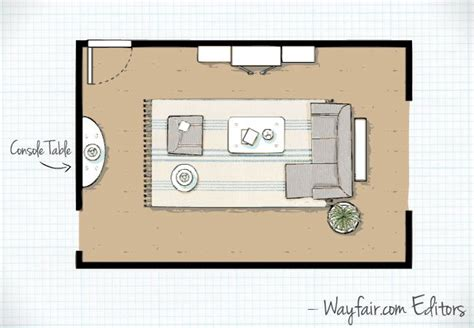 create room layout create a room layout home design