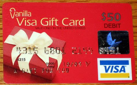 Visa Vanilla Gift Cards - vanilla visa gift cards why won t they activate