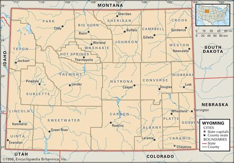 Marriage Records Wyoming Historical Facts Of Wyoming Counties Guide