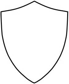 blank badge template soccer crest template cliparts co
