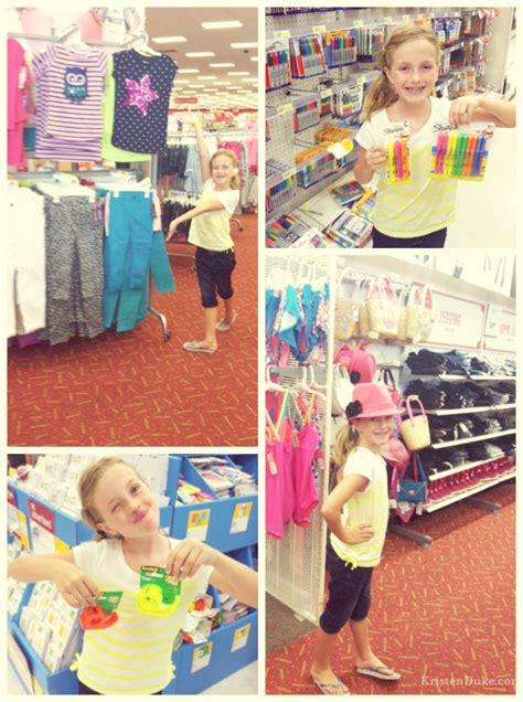 cute office supplies target back to school shopping style with target