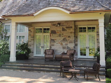 swinging patio doors swinging patio doors the swing door patio door factory