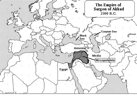 mesopotamia map coloring page our quot story of the world quot journey further links videos