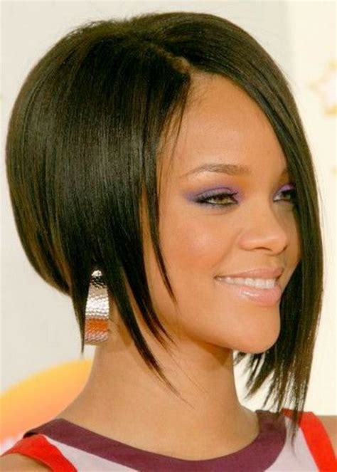 hairstyle long in front short in back for curly hair hairstyles long in front short in back