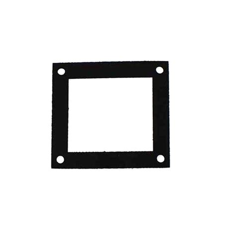 convection fan for wood stove gasket for convection fan lennox 61057203 61057203