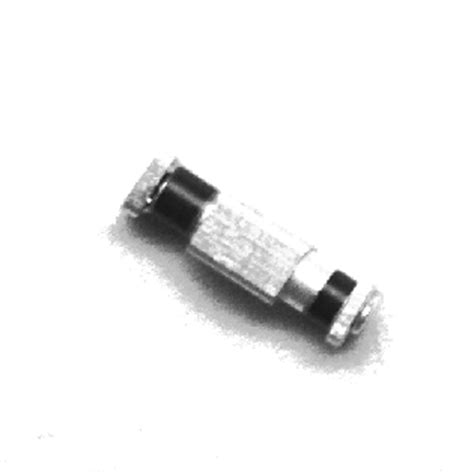 smd filter capacitor smd filter capacitor 28 images chip tantalum capacitors smd wholesale promotional gifts