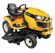 Rf Houtz Son Cub Cadet Tractor Mower Zero Turn Z Parts