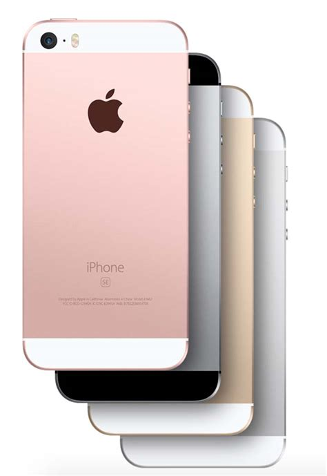 mobile iphone 5 new iphone 5 se specification top 10 mobiles top10sense