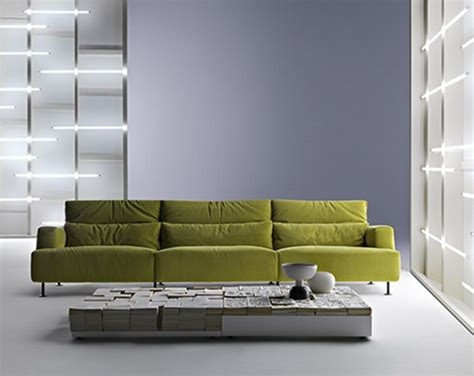 top 6 tips to choose the living room midcityeast