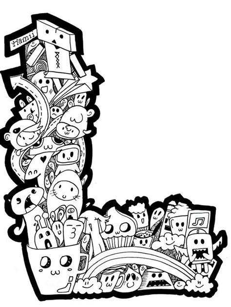 doodle lettering names http th01 deviantart net fs70 pre i 2014 026 e 6 letter