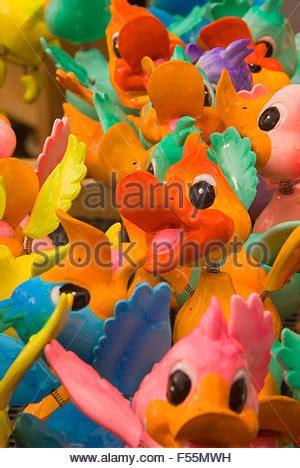 bobbleheads for sale bobbleheads for sale keizer iris festival keizer oregon