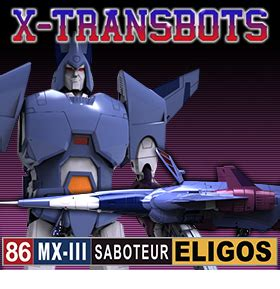 Limited Edition Cat Backpack Tas Ransel Yex8024 transformers collectables news on seibertron