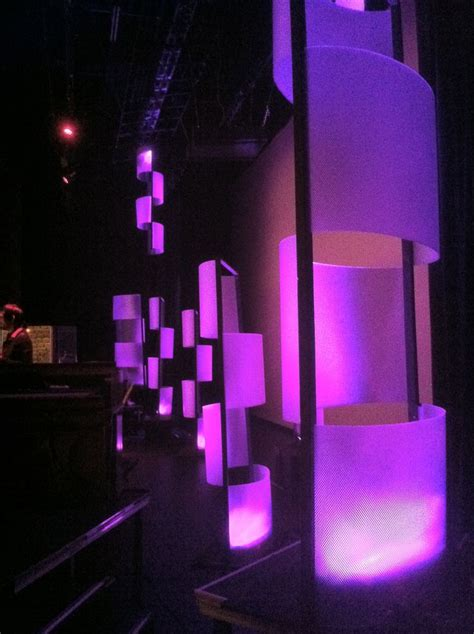 contact churchstagedesignideascom 46 best images about stage designs on stage church stage design and white