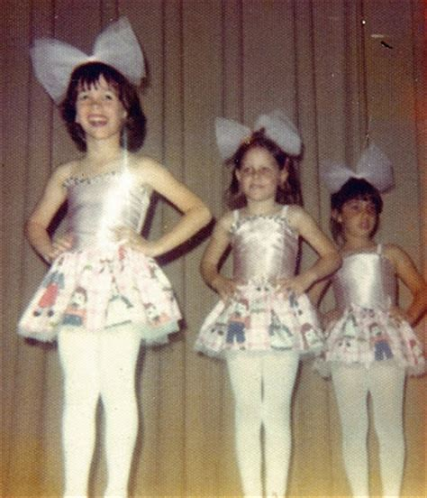 I Was Forced To Wear A Dress Group With Personal Stories | my parents made me wear this january 2010