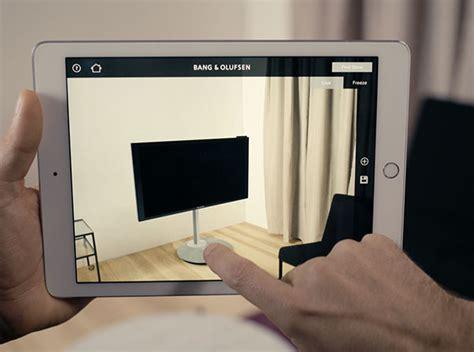 Beohome Design App | beohome design app visualizzazione digitale dei prodotti