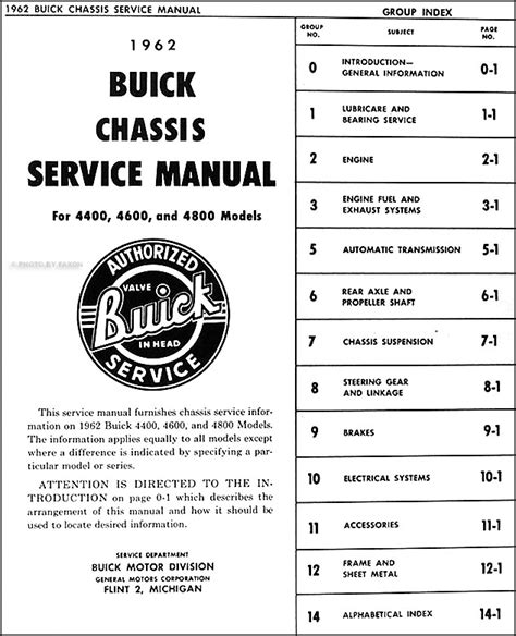 free online auto service manuals 1992 buick coachbuilder engine control service manual free 1990 buick lesabre service manual service manual 1992 buick lesabre