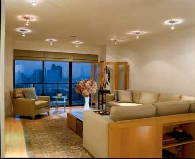 modern decor ideas howstuffworks modern decor ideas room with a view howstuffworks