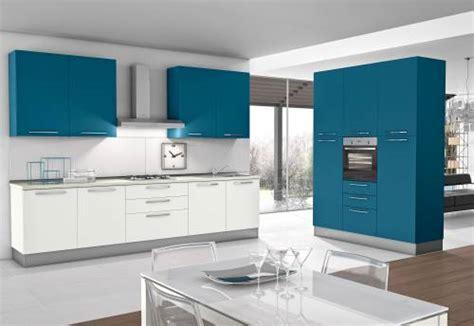 cucine moderne torino mobili e mobilifici a torino cucine moderne va k0009