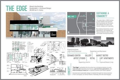 interior design contest iida announces 2013 student sustainable design competition winners ecobuilding pulse magazine