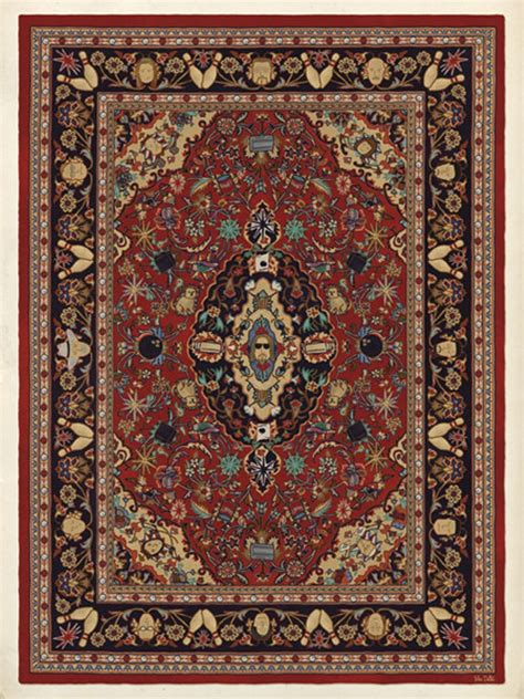 rugs at home design ideas and pictures