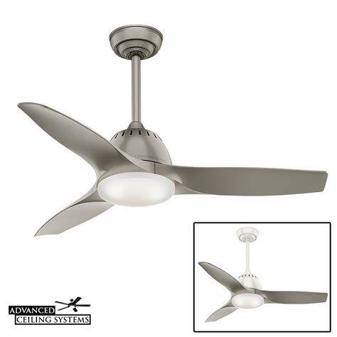best quiet fans for bedroom awesome quiet bedroom ceiling fans gallery home design