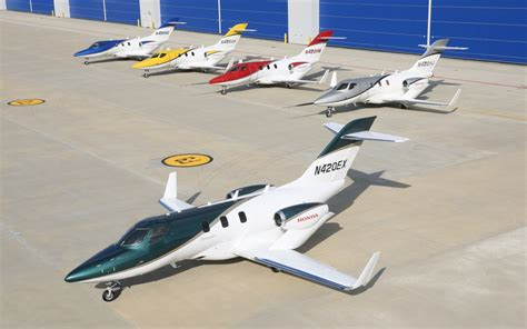 honda jet performance the hondajet will be available in 2015 the car guide