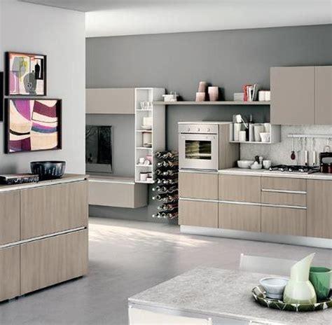 cucine aperte sul soggiorno cucine aperte sul soggiorno cucine con penisola come e