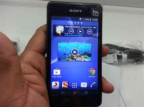 Harga Dan Spesifikasi Samsung S7 Edge Hdc Ultra sony xperia e1 dapat di upgrade os android 4 4 kitkat