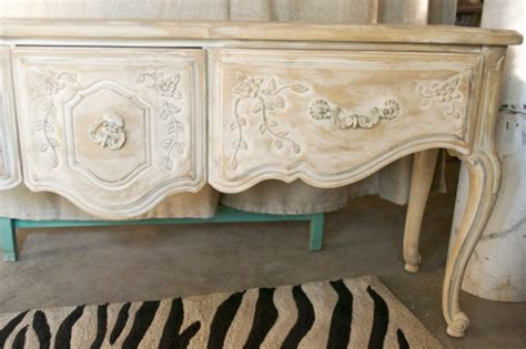 chalk paint finishes how to seal chalk paint wood finishes direct