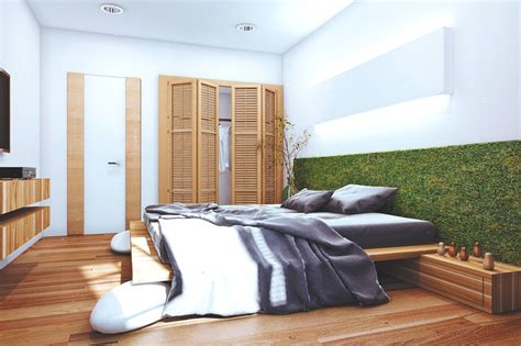 eco friendly interior design eco friendly interior design at this belarus apartment