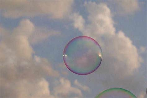 produit a bulle maison comment faire soi m 234 me du produit 224 bulles