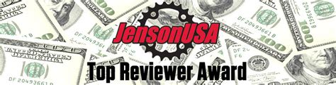 Jenson Usa Gift Card - this guy earned a 100 jenson usa gift card for his vital mtb member reviews you