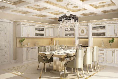 100 design a kitchen online for free cgtrader com classic kitchen design 3d model max cgtrader com