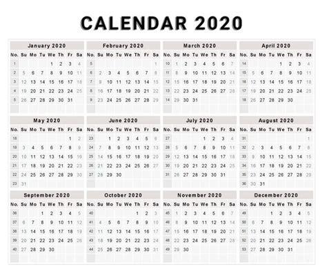 blank   page calendar printable monthly calendar template  printable calendar