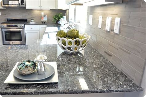recycled marble countertops the 25 best grey countertops ideas on gray quartz countertops kitchen counters and