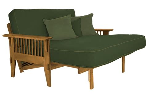 futon loveseat frame love seat futons bm furnititure
