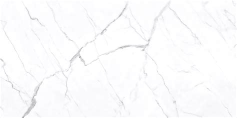 MAYFAIR SERIES   Tile Store and Flooring ContractorTile