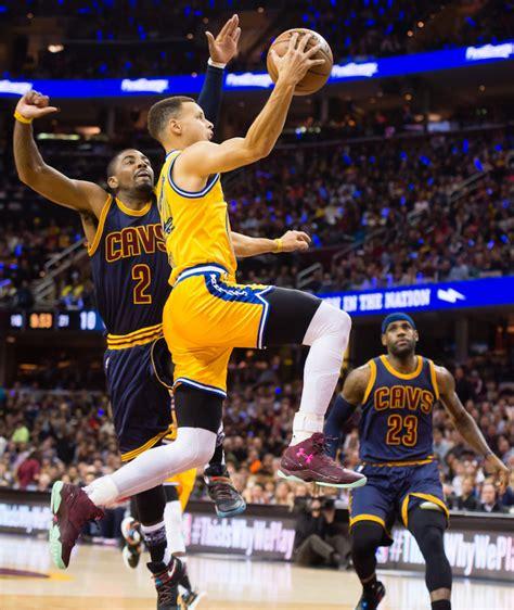 Sepatu Nike Kd Basketball Impor Jual Sepatu Basket Ua Curry 2 Bhm Promisestore