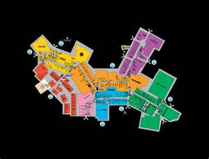 florida outlet malls map mall map for sawgrass mills 174 a simon mall located at