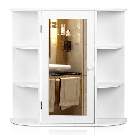 pegasus medicine cabinet 48 pegasus medicine cabinets with mirrors 100 medicine