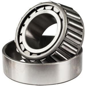 Bearing Taper 32218 Abc china single row taper roller bearing 32218 china bearing tapered roller bearing