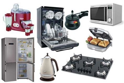 recycle kitchen appliances better pc recycle