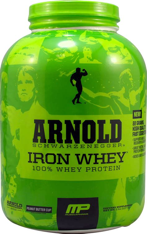 protein quotes whey protein quotes quotesgram